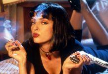 Misirlou, à l'origine de la musique du film Pulp Fiction