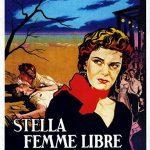 Stella, film légandaire Grec